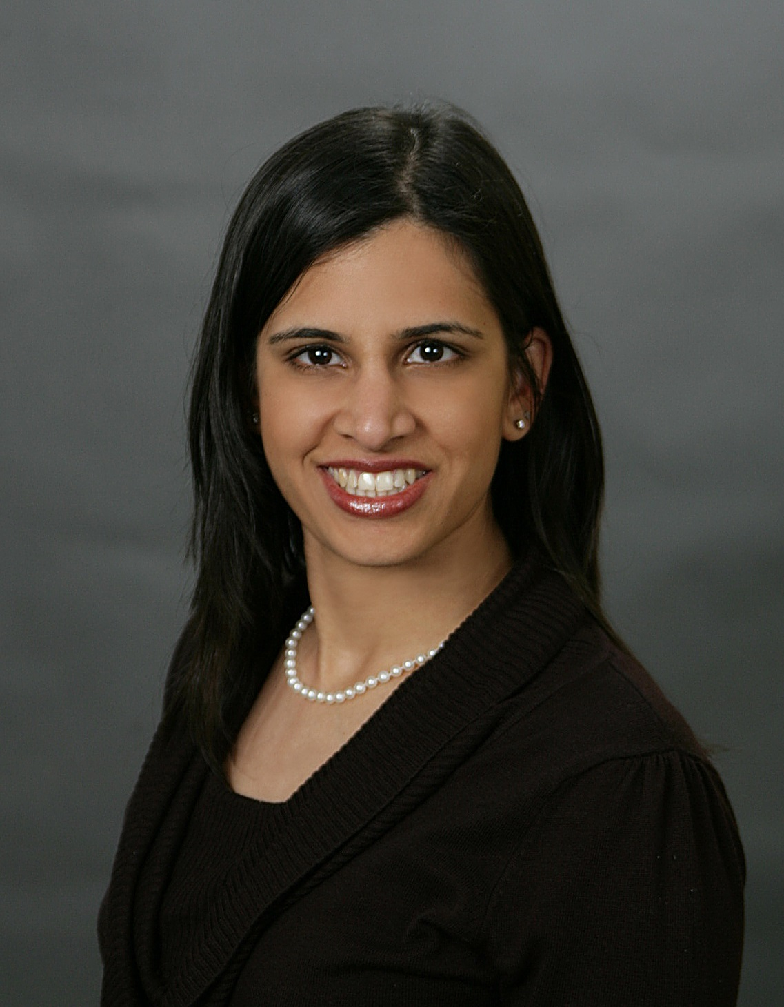 Dr. Jessica Shah, MD