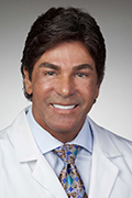 Dr. William Figlesthaler, MD