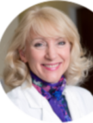Jean Murray Gerhard, MD