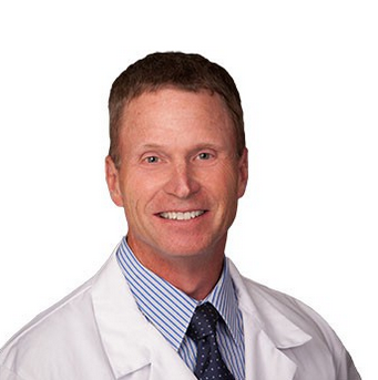 Mark J Conklin, MD