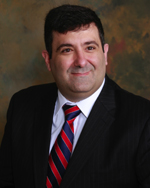 Donald C Tomasello, FACS, MD