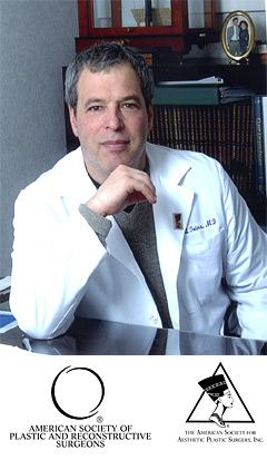 Robert Feins, MD
