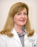 Karen E Wells, MD