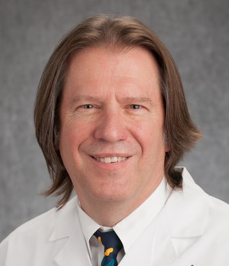 Gregory R Misenhimer, MD