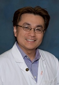 Gordon C Luan, MD