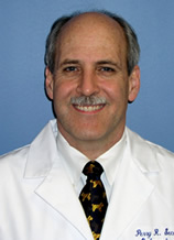 Perry R Secor, MD
