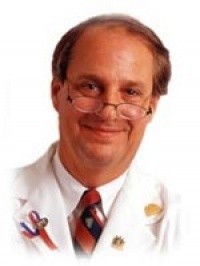 Craig D Morgan, MD