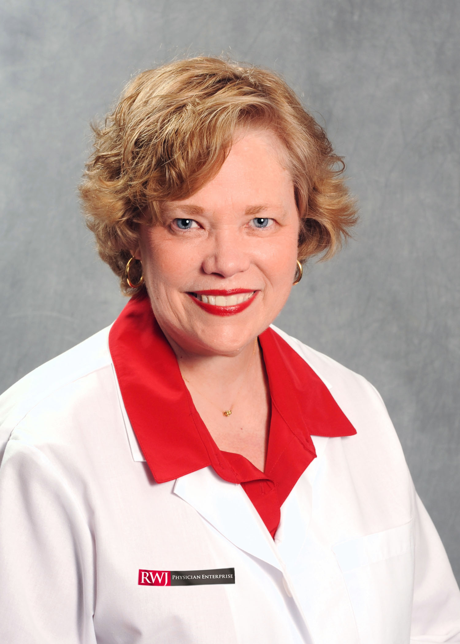 Sharon L Ryan, MD
