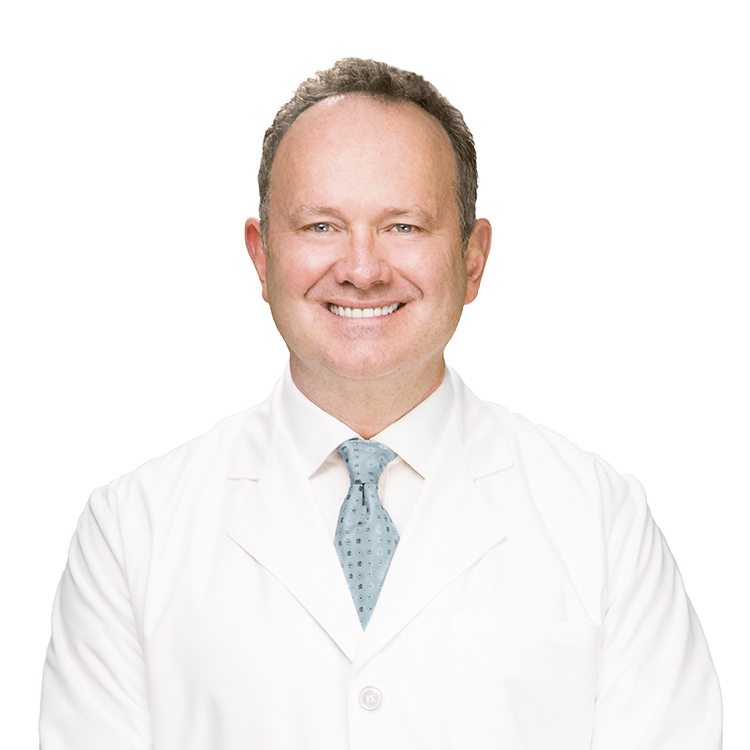 Mitchell L Collins, DDS, MD, PA