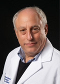 Randall G Fisher, MD