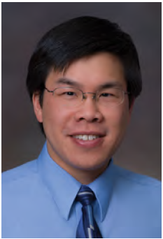 Kevin W Yee, MD