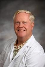 Michael W Jones, MD
