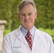 Dr. David Reath, MD