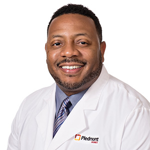 Dr. Kelly Mccants, MD