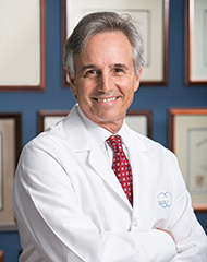 Michael C. Darder, MD