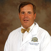 Spence M Taylor, MD