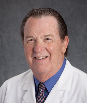 Richard S Westbrook, MD