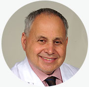 Edward J Gold, MD