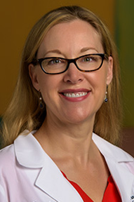 Dr. Angela Price, MD