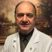 Dr. Richard Karanfilian, MD
