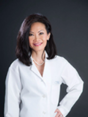 Suzanne W Yee, MD