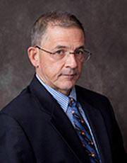 Robert J. D'Agostini Jr., MD