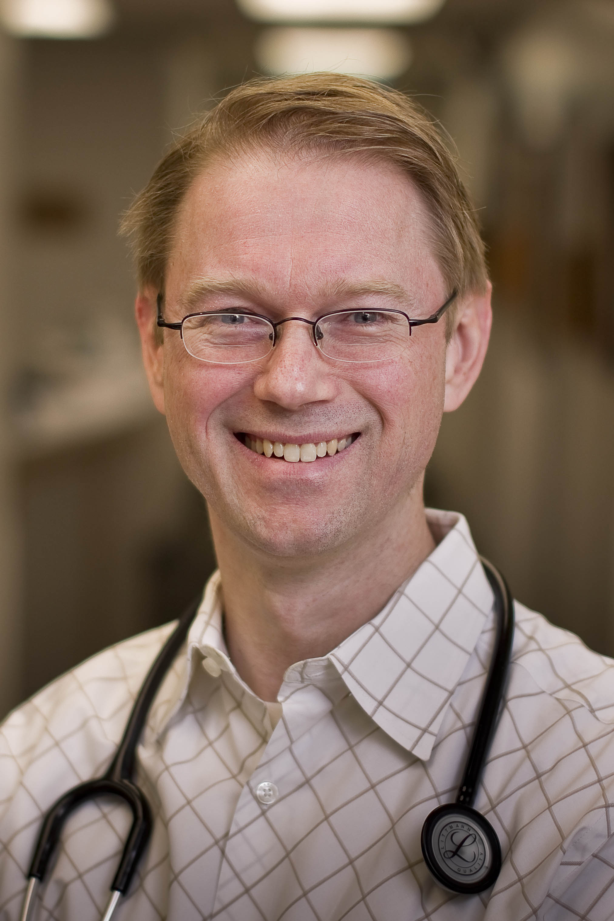 Robert H Ziegler, MD