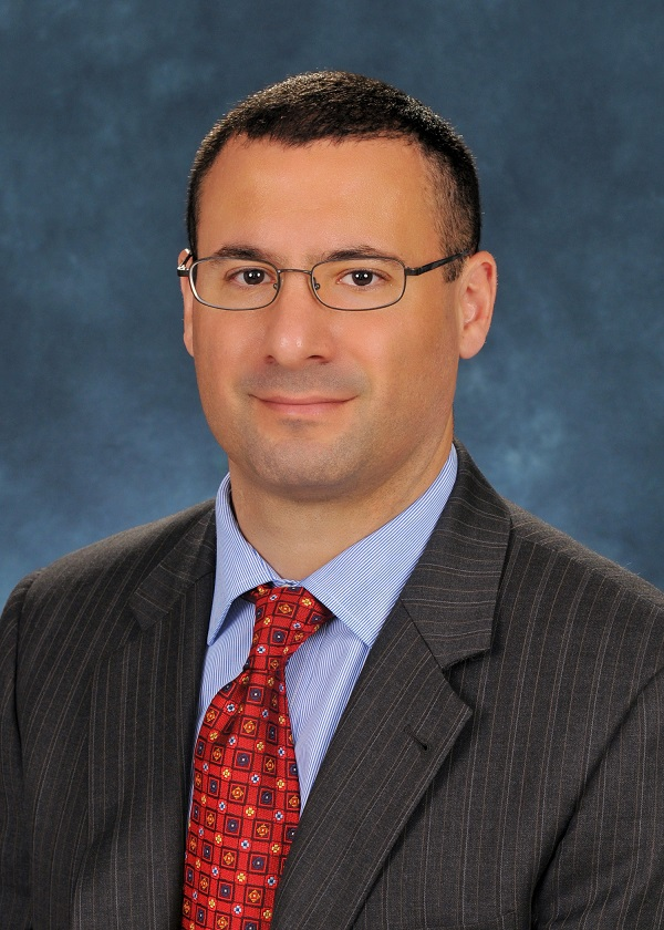 Caleb B. Kallen, MD, PHD