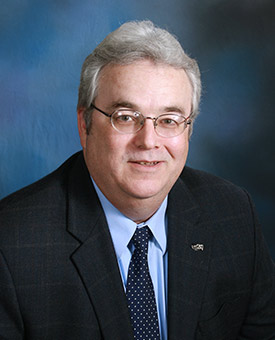 Patrick O'Donnell, MD