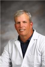 Dr. Christopher Molitor, MD