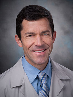 Dr. Marcus Talerico, MD