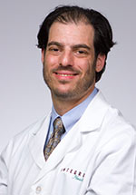 Dr. Alan Betensley, MD