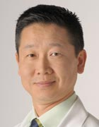 Edward C Lee, MD