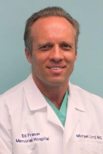 Dr. Michael Lord, MD