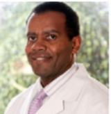 Dr. Charles Herring, MD