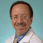 Dr. Philip Barger, MD