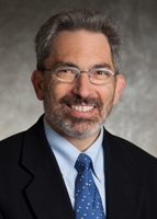 William R Stern, MD