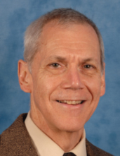 Ronald J Kanter, MD