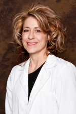 Dr. Mary Steffens, DO