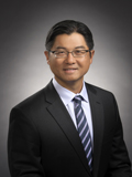 Richard S Lee, MD