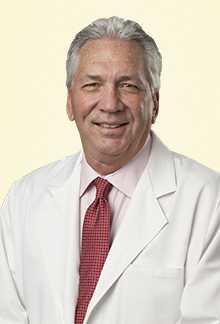 Thomas E Jeffrey, MD, PA