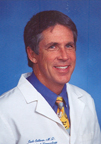John E Sullivan JR., MD