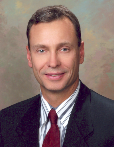 Donald Doyle, MD