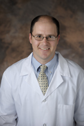 Matthew T Newberg, MD