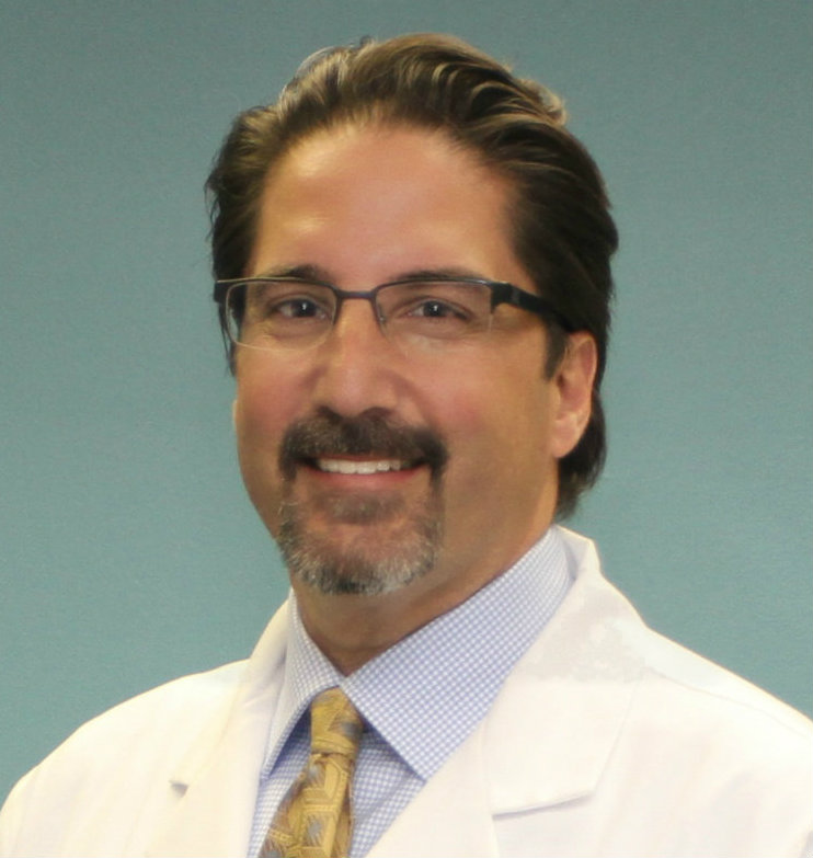 Jeffrey R Antimarino, MD
