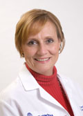 Connie P Anggelis, MD