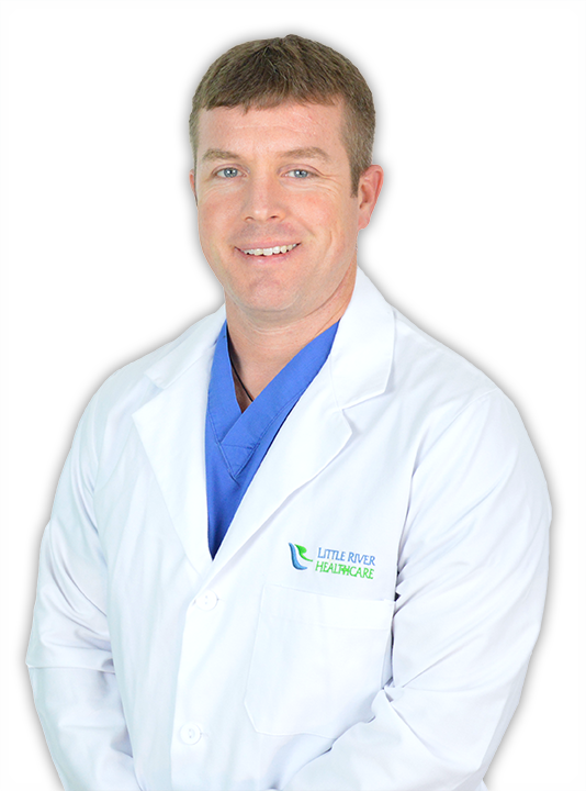 Kevin S Caperton, MD