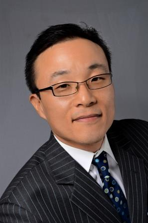 Dr. William Ko, MD