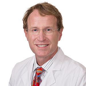 Dr. Charles Brown, MD