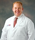 Jeffrey W Barr, MD